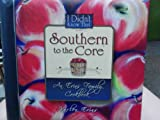 img - for Southern to the Core: An Evins Family Cookbook book / textbook / text book
