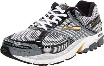 Brooks Beast Running Shoes Amazon