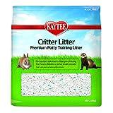 Kaytee Small Animal Critter Litter, 8-Pound