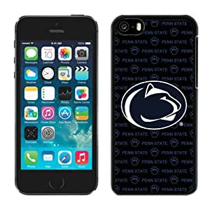 Diy Iphone Ncaa Big Ten Conference Penn State Nittany Lions 5