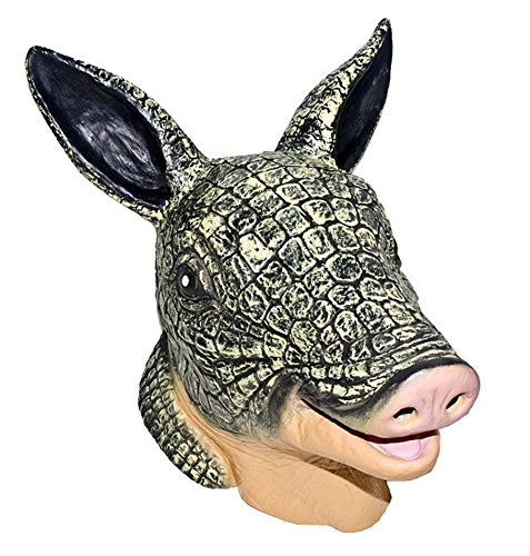 latex-full-head-scaly-armadillo-mask