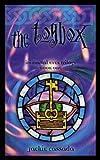 Toybox (Immortal Eyes Trilogy, Book 1)