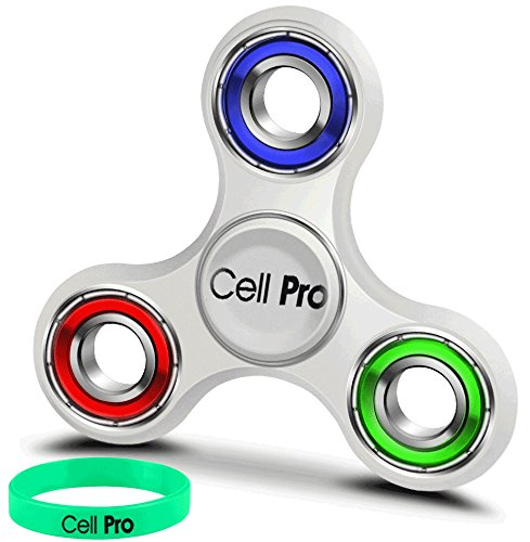 cellpro-fidget-spinner-tri-spinner-fidget-toy-for-anxiety-and-adhd-premium-quality-edc-focus-toy-for