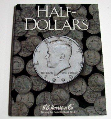 Half Dollars