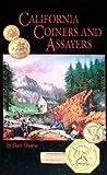 California Coiners and Assayers, Dan Owens, 0943161851