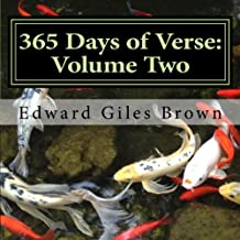 365 Days of Verse: Volume Two