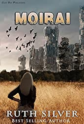 Moirai (Aberrant Book 2)
