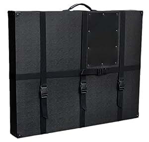 """Amazon.com: X-Port (30""""x40""""x3"""") Hard Sided Art Shipping"""