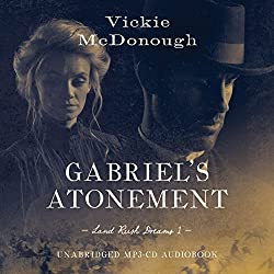 Gabriel's Atonement