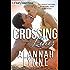 Crossing Lines (Heat Wave Series Book 3)