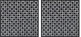 BARNETT Vengeance CCD 17450 (2-(Pack))