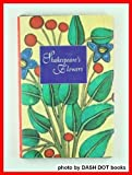 img - for Shakespeare's Flowers book / textbook / text book