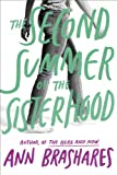 The Second Summer of the Sisterhood (Sisterhood of Traveling Pants, Book 2)