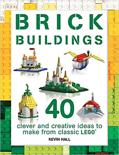 amazon brick buildings 40 clever and creative ideas to make from