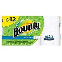 by Bounty(356)Buy new: $17.01$9.79