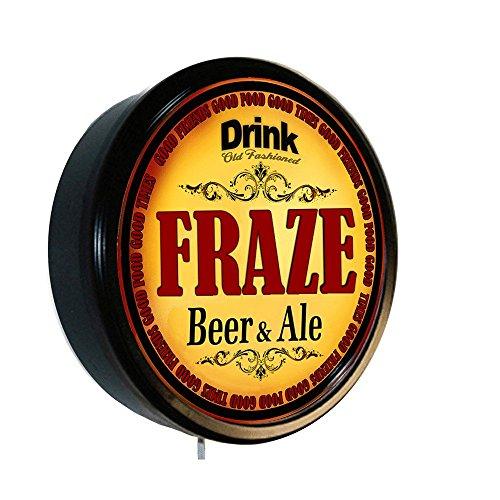 fraze-beer-and-ale-cerveza-lighted-wall-sign