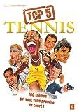 Top 5 tennis