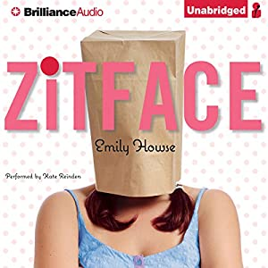 Zitface Audiobook