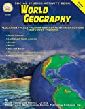 World Geography, Grades 5 - 8