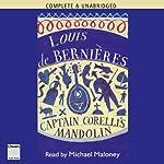 Captain Corelli's Mandolin | Louis de Bernieres