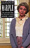 Agatha Christie's Marple : The Life and Times of