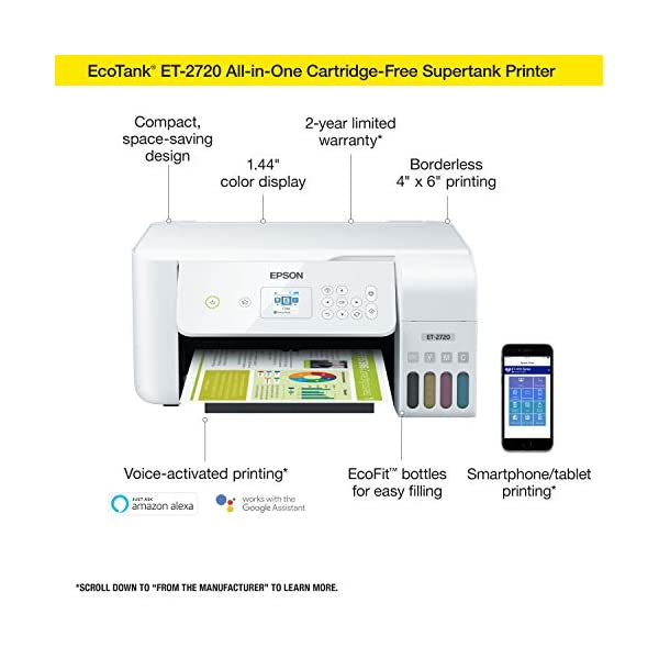 Epson-EcoTank-ET-2720-Wireless-Color-All-in-One-Supertank-Printer-with-Scanner-and-Copier-White