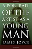 A Portrait of the Artist As a Young Man, James Joyce, 1619490811