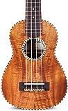 Cordoba Guitars 25S Soprano Ukulele