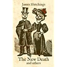 The New Death and others