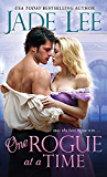 One Rogue at a Time (Rakes and Rogues Book 2)