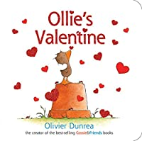 Ollie's Valentine (Gossie &