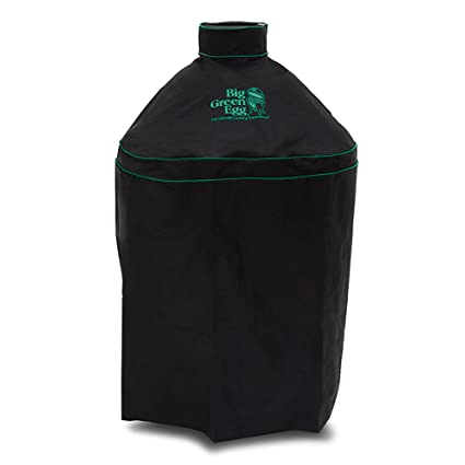 Big Green Egg Large.Big Green Egg Cover For Large In A Nest
