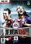 FIFA 2006 (vf)