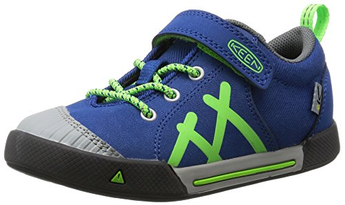 keen-encanto-sneaker-shoe-toddler-little-kid-true-blue-jasmine-green-10-m-us-toddler
