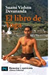 https://libros.plus/el-libro-de-yoga/