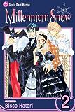 Millennium Snow, Vol. 2