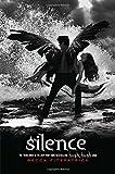 download ebook silence pdf epub