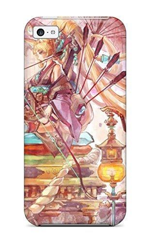 new-diy-design-original-animal-ears-bow-weapon-foxgirl-japanese-loiza-mask-miko-multiple-tails-origi