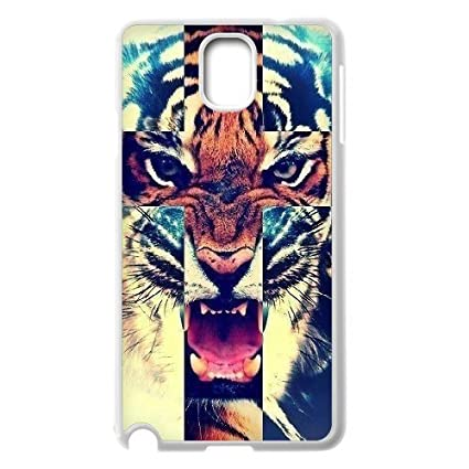 Amazon.com: Tiger Classic Personalized Phone Case for ...