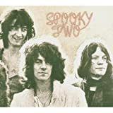 Spooky Two by Spooky Tooth (2005-08-02)