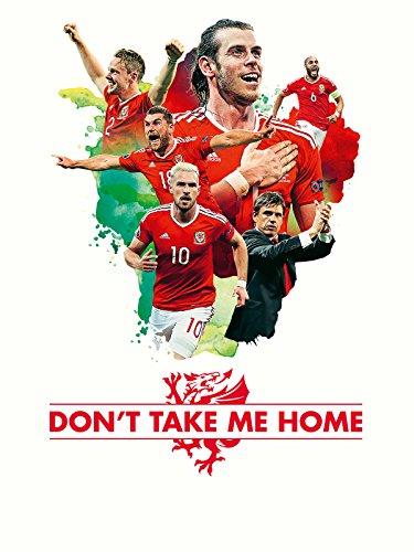 Don't Take Me Home on Amazon Prime Video UK