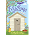 Ivy Lane: Summer: Part 2