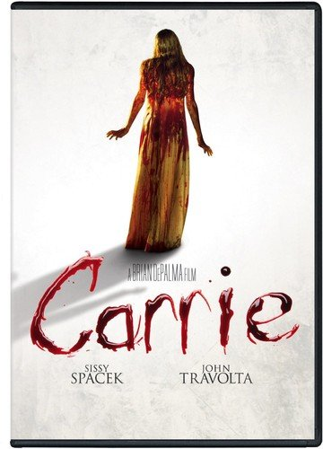 Carrie (Special Edition)]()