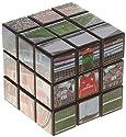Rubiks Cube–特別なCollectors Edition–Arsenal Football Clubの商品画像