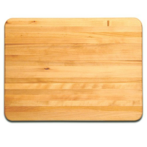 Catskill Professional Cutting Board - Professional Style Reversible Cutting Board