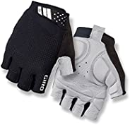 Giro Monica II Ladies Cycling Gloves
