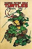 Teenage Mutant Ninja Turtles Classics Volume 1
