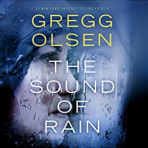 The Sound of Rain Audiobook