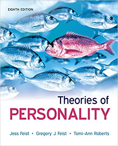 Theories of personality kindle edition by jess feist health theories of personality kindle edition by jess feist health fitness dieting kindle ebooks amazon fandeluxe Image collections