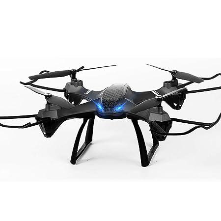 LJWRJ Drone fotografía aérea HD, teléfono móvil Profesional ...